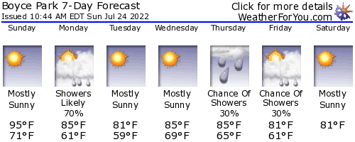 Wingdale, New York, weather forecast