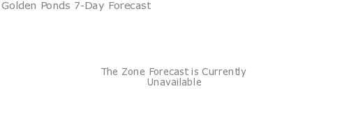 Fort Pierce, Florida, weather forecast